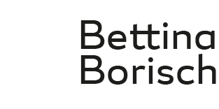 Bettina Borisch Logo